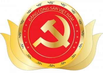 lay y kien nhan dan tham gia vao du thao bao cao chinh tri trinh dai hoi dai bieu dang bo tinh thai nguyen lan thu xx