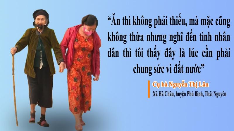 megastory thai nguyen nghia tinh