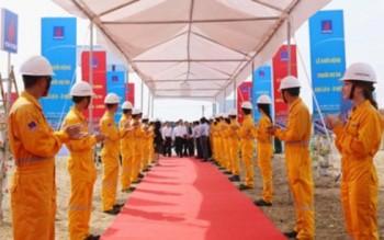 Thêm một dự án đầu tư tỷ đô đầu tư vào Việt Nam