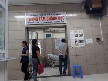 dau doc chong va con rieng bang thuoc chuot