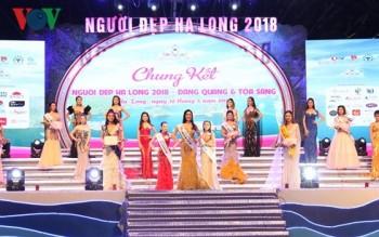 ruc ro dem chung ket nguoi dep ha long 2018