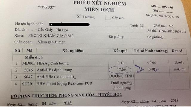 tao khang the cho benh nhan viem gan b nho phac do dieu tri dac biet