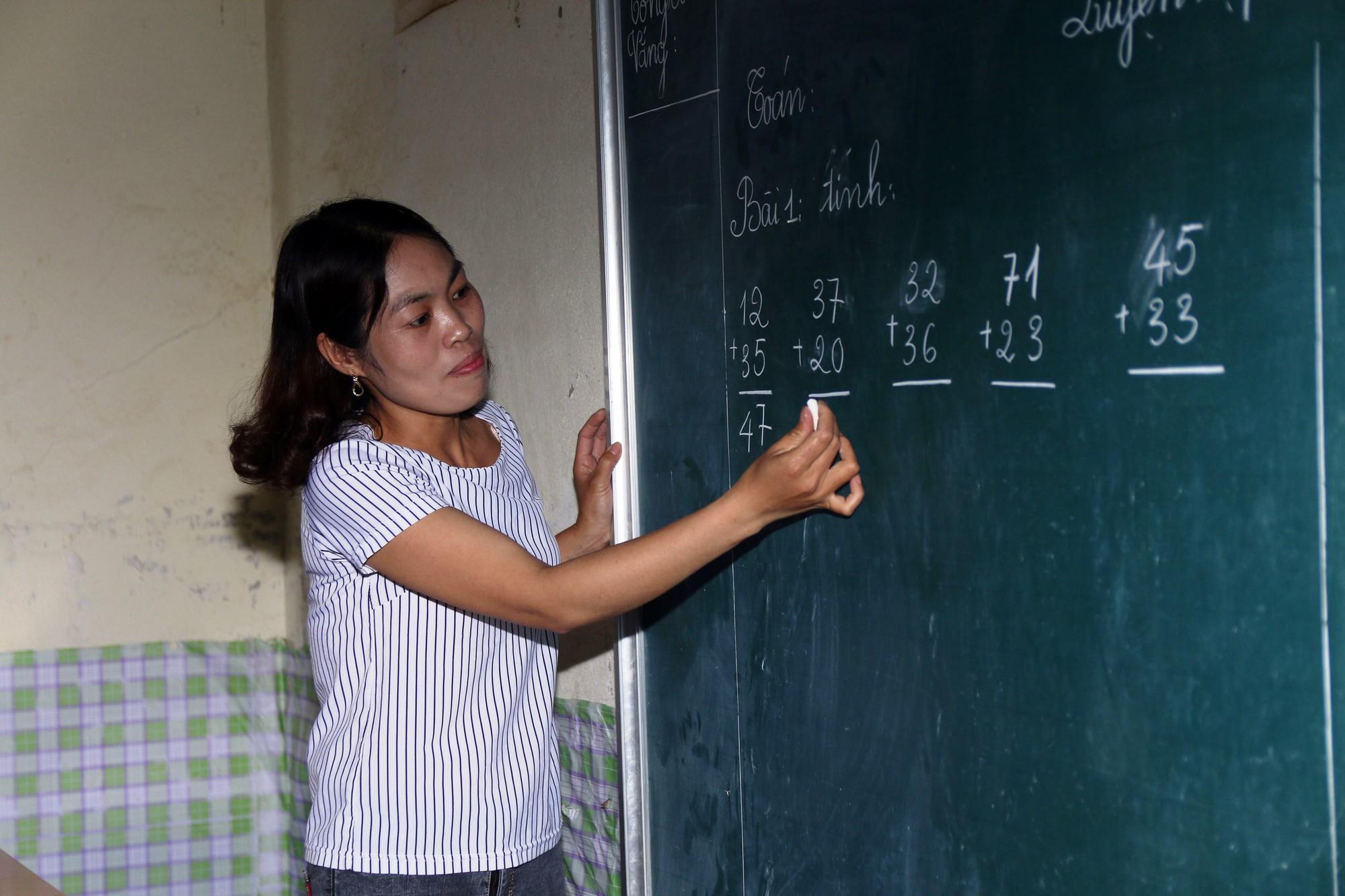 cam phuc nguoi mong doi den loi suoi bang rung kiem con chu