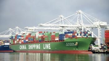 Mỹ-Trung Quốc ra tuyên bố chung về kinh tế, thương mại