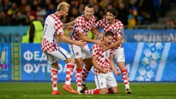 croatia hien dien nhieu ngoi sao trong danh sach du world cup 2018