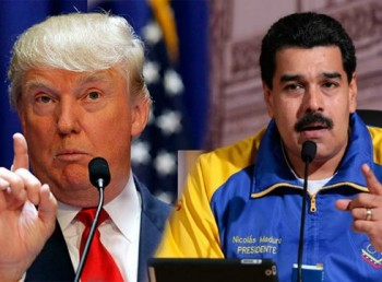 quan he my venezuela doi mat song gio moi