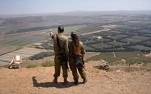 sau jerusalem my co the se cong nhan cao nguyen golan la cua israel
