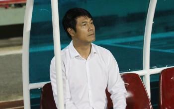 Hữu Thắng thay Công Vinh làm chủ tịch CLB bóng đá TPHCM