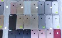 iphone 6s giam gia khong phanh xuong duoi 4 trieu dong