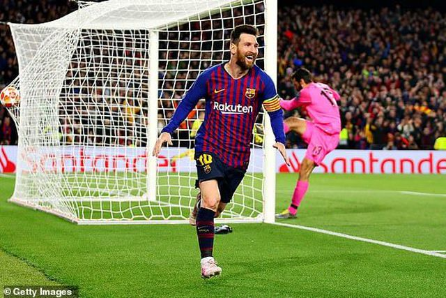 barcelona 3 0 liverpool cu dup cua messi
