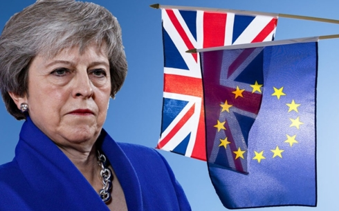 anh can cham dut su khong chac chan cua brexit som nhat co the