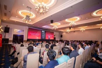 vietnam mobile day 2019 5g se mo duong cho su noi len cua cac ung dung cong nghe