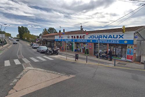Thanh niên 17 tuổi bắt giữ 4 con tin tại miền Nam nước Pháp