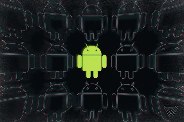 10 nam android van giu ky luc voi 25 ty nguoi dung