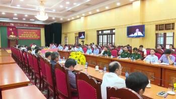Ý nghĩa lịch sử và giá trị trường tồn Di chúc của Chủ tịch Hồ Chí Minh