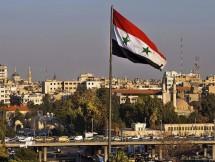 chinh phu syria bac bo cao buoc tan cong bang vu khi hoa hoc