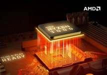 amd vuot mat intel ra mat cpu 7nm danh cho may tinh dau tien tren the gioi