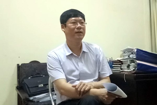 khong tot nghiep cap 3 truong phong bao ve chinh tri noi bo van co bang dai hoc