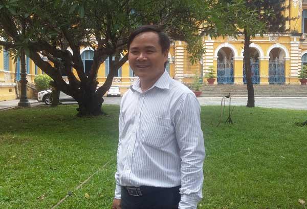 de nghi giu nguyen ban an luat su thang kien than chu 54 ty dong