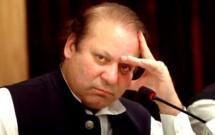 thu tuong pakistan tuc toc tro ve nuoc sau vu chay xe cho dau