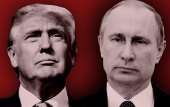Tổng thống Nga - Mỹ có thể gặp mặt bên lề G20