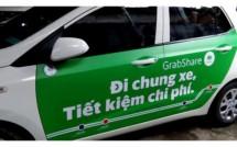 uber grab thuoc loai van tai nao o viet nam