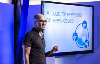 Microsoft mua một công ty 'lạ hoắc' với giá 7,5 tỷ USD với mục đích gì?