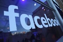 facebook bi mat chia se thong tin nguoi dung voi hang chuc hang san xuat smartphone