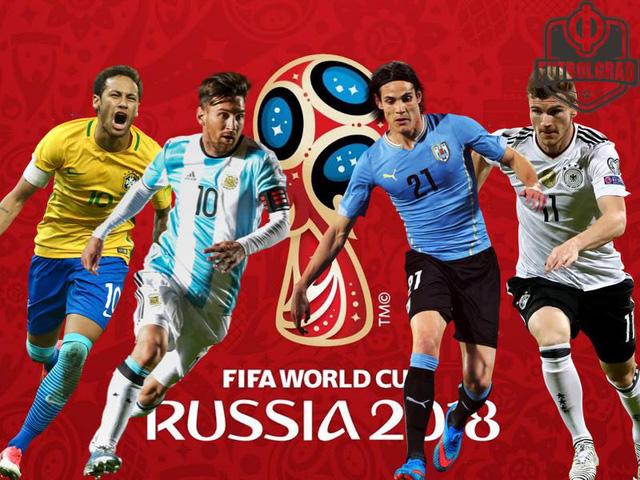 vtv khang dinh khong em hang vu mua ban quyen world cup 2018