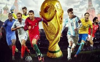vtv dam phan xong ban quyen world cup 2018 nguoi ham mo tho phao