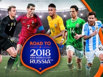 tap doan lon tai tro 5 trieu usd giup vtv mua ban quyen truyen hinh world cup 2018