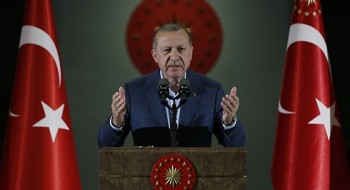 tong thong erdogan tuyen bo tho nhi ky co the se tan cong iraq