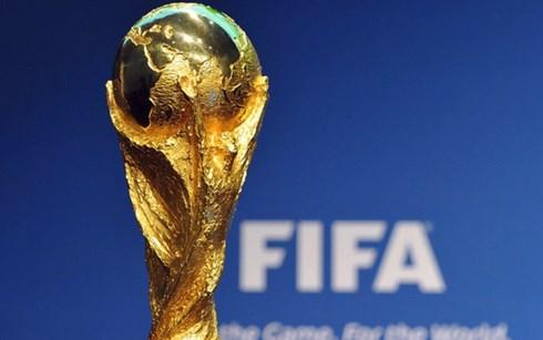 vtv lai bac tin da co ban quyen truyen hinh world cup 2018