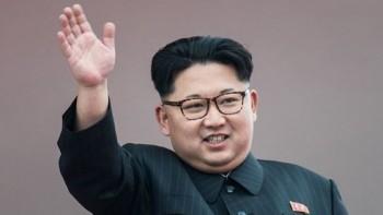 Đảm bảo an toàn cho ông Kim Jong-un: Ưu tiên hàng đầu của Triều Tiên