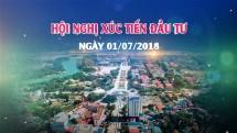 thai nguyen tiem nang phat trien va co hoi dau tu