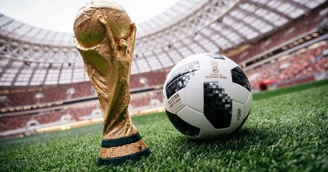 vtv vi pham ban quyen world cup 2018 co the bi dung phat