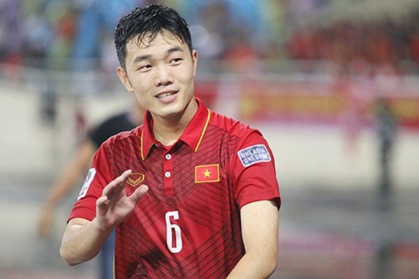 xuan truong ban da v league nen khong the sang nga xem world cup