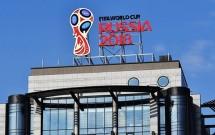 tong thong nga putin du le khai mac world cup 2018