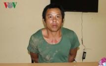 doi tuong van chuyen 3 banh heroin dien cuong chong tra hong tau thoat