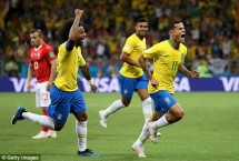 brazil 1 1 thuy si sieu pham cua coutinho la chua du