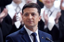 ukraine se gia nhap nato sau cuoc trung cau y dan