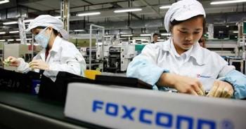 Đối tác Apple tính đường tháo lui khỏi Trung Quốc, xây nhà máy tại Việt Nam