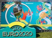 vtv chinh thuc so huu ban quyen truyen hinh euro 2020 tai viet nam