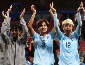 thua ca 3 tran nu thai lan tay trang roi world cup