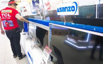Thủ tướng yêu cầu làm rõ thông tin báo chí phản ánh về công ty Asanzo