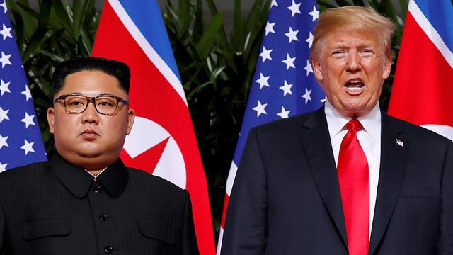 tong thong trump se khong gap chu tich trieu tien tai hoi nghi g20