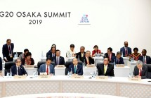 thu tuong neu sang kien ve chong rac thai nhua bien tai hoi nghi g20