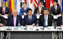 g20 ra tuyen bo chung thuc day thuong mai tu do cong bang