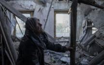 nga phan doi nghi quyet ve ukraine tai osce