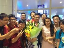 9x quotamquot hcv olympic hoa quoc te do 2 truong dh hang dau singapore